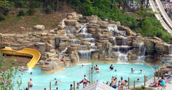 Pigeon-Forge-TN-Cascades-at-Dollywood-Overview-02-1000x526