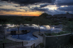Porviva Resort