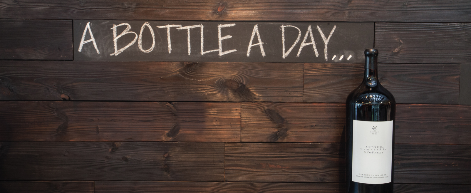 bottle-a_day.jpg
