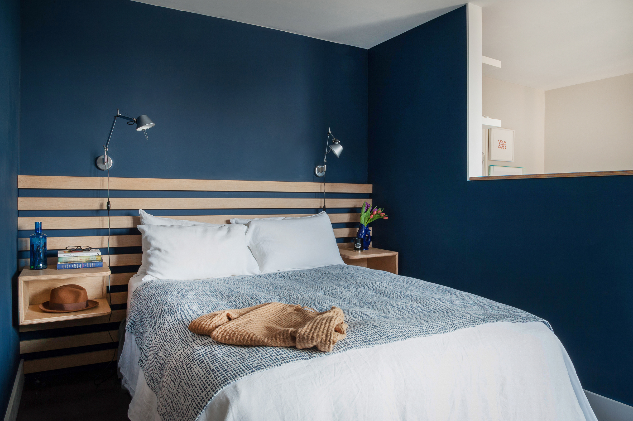 woodcock_bedroom.jpg