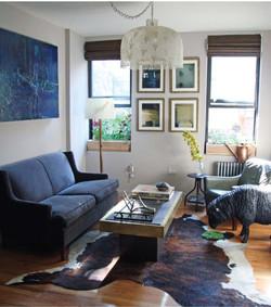nyc_livingroom.jpg