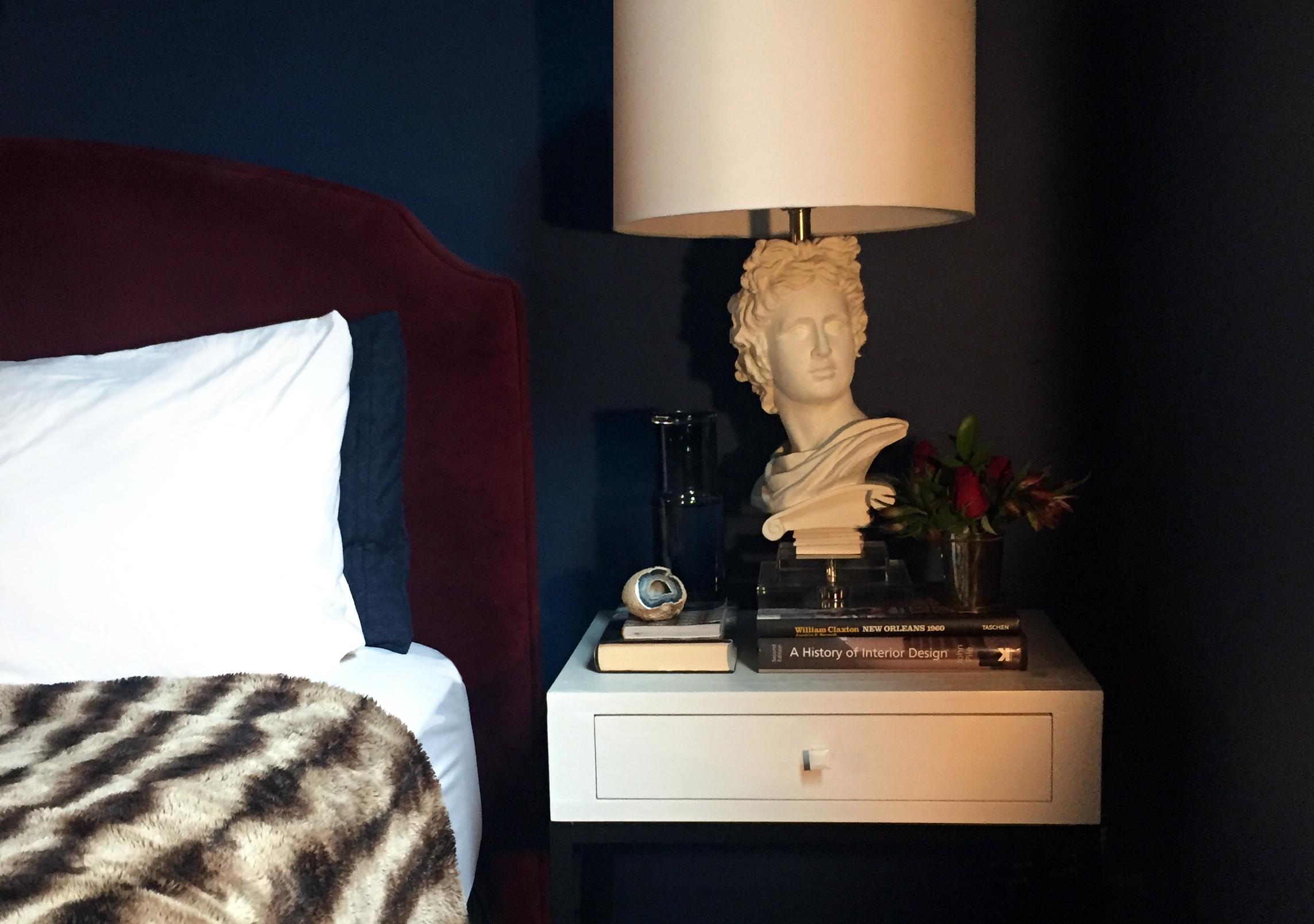 EV_bedroom_pic