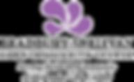 BradSullCtr_Logo_edited.png
