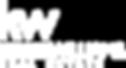 KellerWilliams_RealEstate_Sec_Logo_rev-W