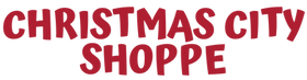 Copy of Christmas City Shop Logos (1).pn