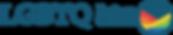 lgbtq-logo-trasnparent_orig.png