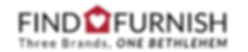 Copy of Find Furnish Member Rewards Logo