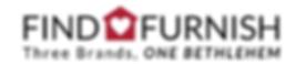 Copy of Find Furnish Member Rewards Logo