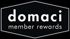 member rewards (1).png