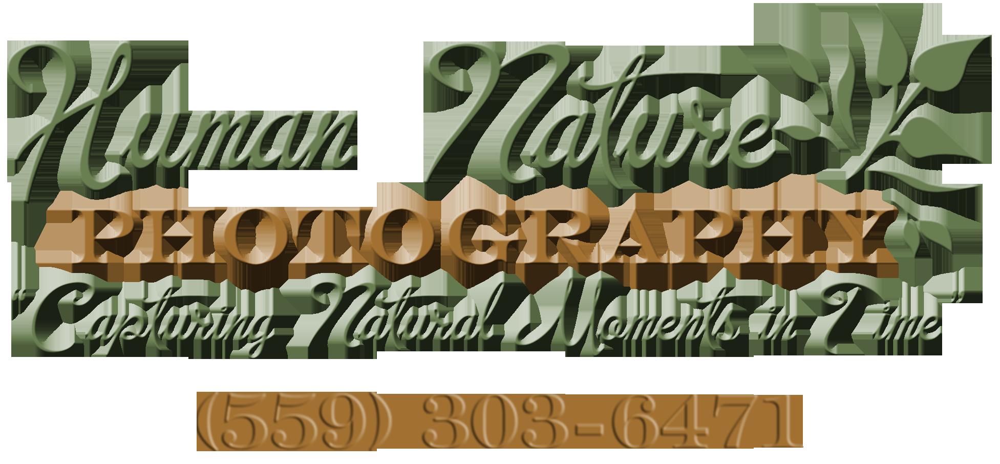 Engagement Photos Human Nature Photography Visalia