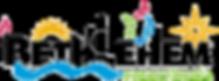 logo_bethlehem.png