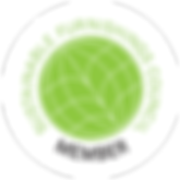 sfc_logo.png