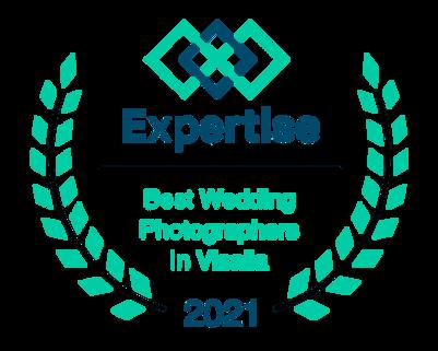ca_visalia_wedding-photography_2021_tran