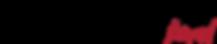 Copy of Derrick Clark Realtor Logo (1)_e