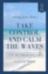 Take Control and Calm the Waves.jpg