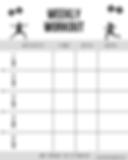 Blank Weekly Workout.png