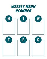Weekly menu planner.png
