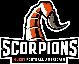 Scorpions-Logo-Couleur.png