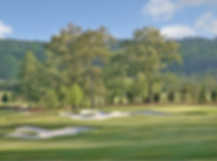 river club golf2e.png