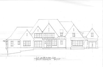 Front Elevation Schematics1024_1.jpg