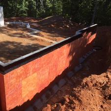Tuff-n-Dri Waterproofing