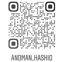 箸尾Instagram.png