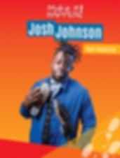 MIH_covers(56)_pb_JoshJohnson high-res.j
