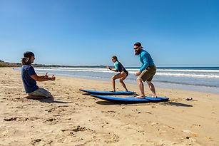Surf lesson - Extranet 7.jpg