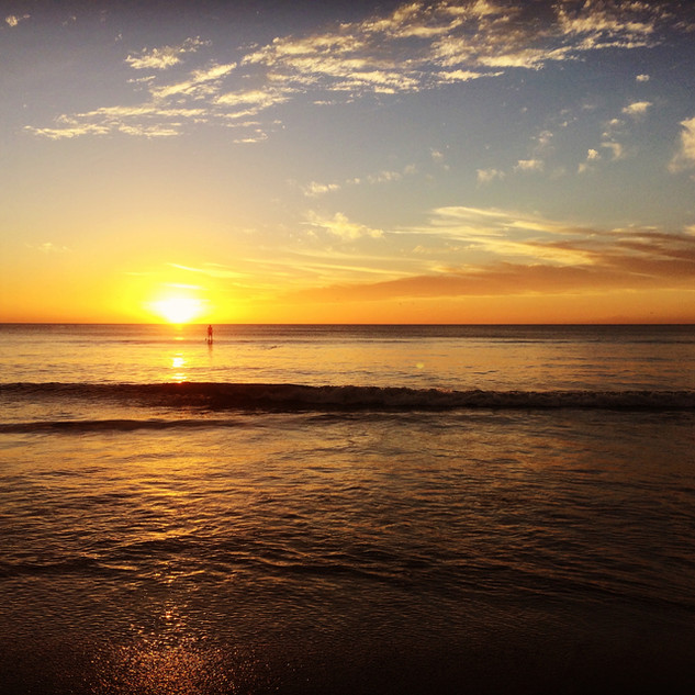 Sunset SUP Chuza.jpg