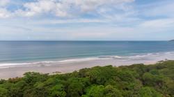 Dr Vista Aerea Playa 2