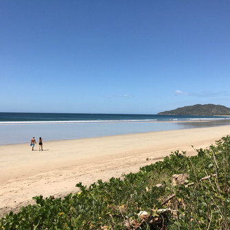 Playa Grande .jpg