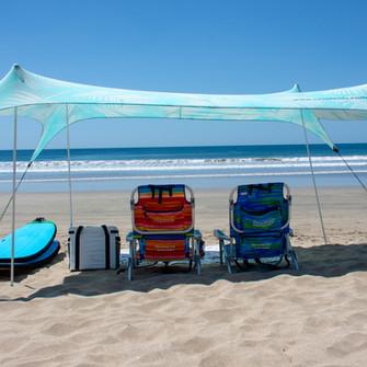 HM Beach Tent, chairs & Cooler 7.jpg