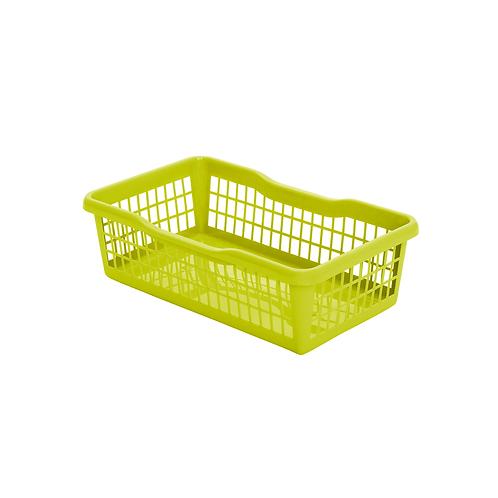 Koszyk zielony 2,6L