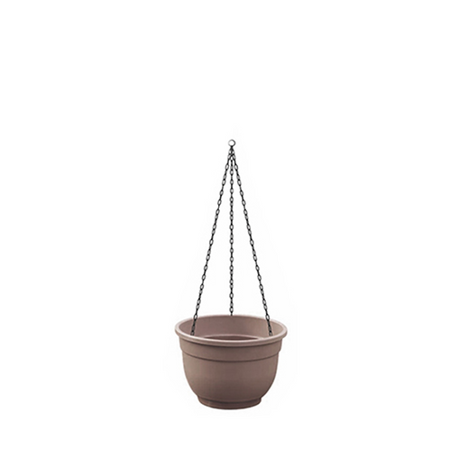 Donica fuksja wisząca 15,3 cm