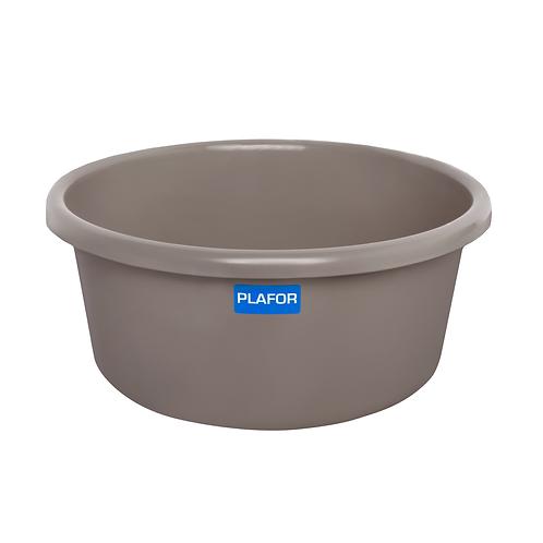 miska przemysłowa mokka 16,5 L