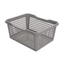 Bucket 6 Gray