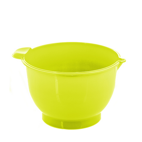 Miska mix zielona 3,5L