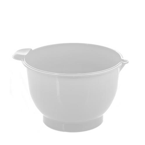 Miska mix biała 3,5L