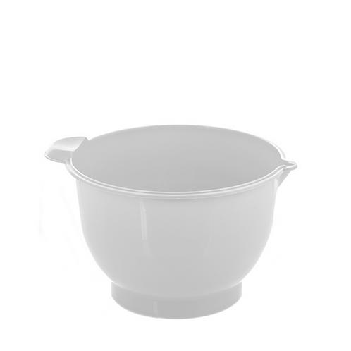 Miska mix biała 3L