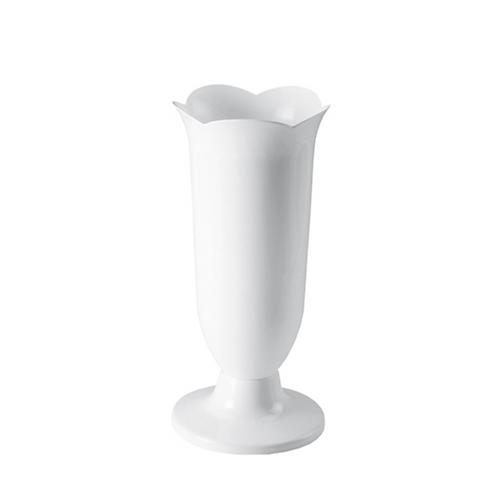 Flakon biały 16,2 cm