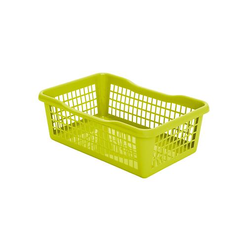 Koszyk zielony 5,8L