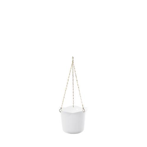 Donica Krokus wisząca 12,7 cm