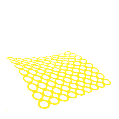 Kratka Żółta