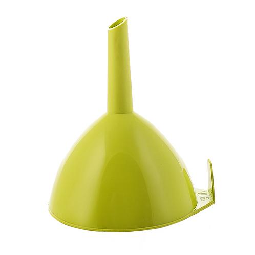 Lejek Zielony fi 11 cm