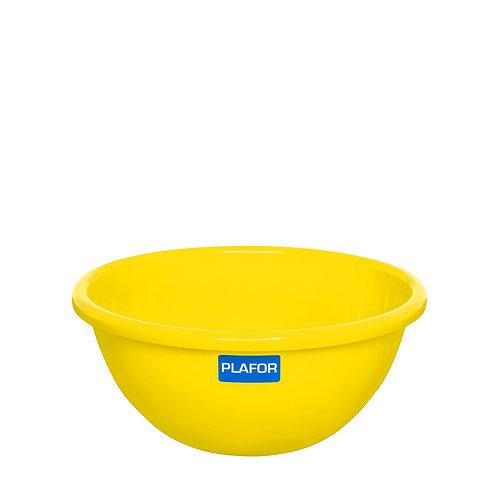 miska nova żółta 3,3 L