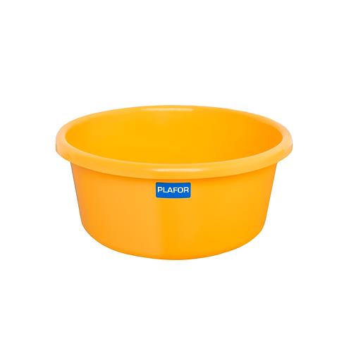 miska przemysłowa żółta 7,5 L