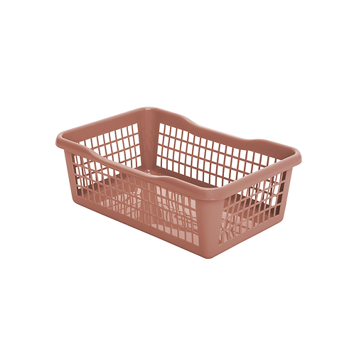Koszyk brązowy 5,8L