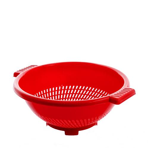 Cedzak Czerwony