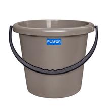 Bucket mokka 15 L