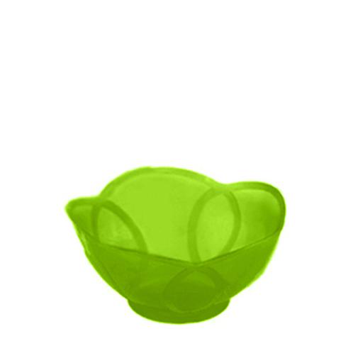 Salaterka zielona mała
